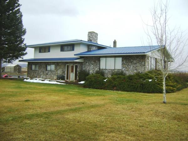 Great Home Close to the Cove Palisades State Park!