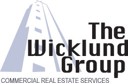 The Wicklund Group Logo